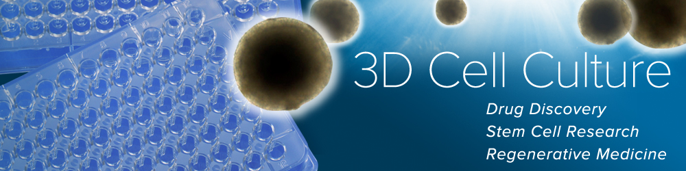 3D-cell-culture-rotating-image