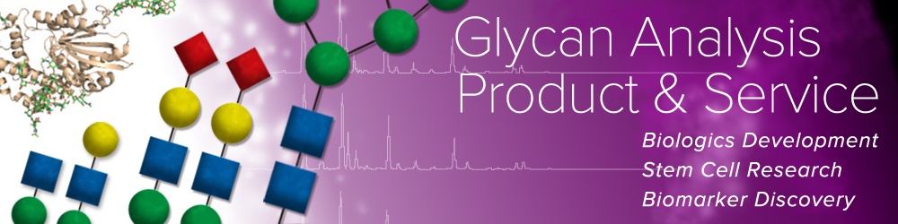 Glycan-related-product-rotating-image