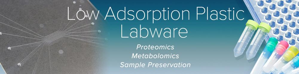 Low-adsorption-wares-lotating-image